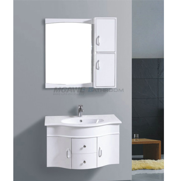 26 Model Bathroom Furniture List Eyagci Com